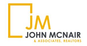 John McNair & Associates, Realtors