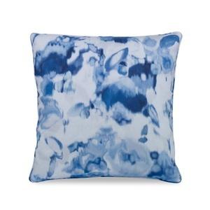 Indoor Pillows