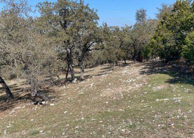 25424 Fairway View - Lot For Sale In Summerglen San Antonio
